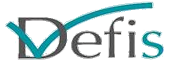 Logo DEFIS