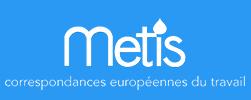 Logo Métis